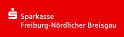 Sparkasse Freiburg Nördlicher Breisgau
